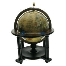Настольный глобус
