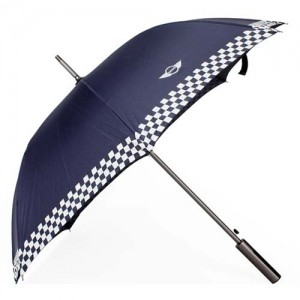 Зонт Мини (синий)