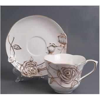 Чайный набор «София»