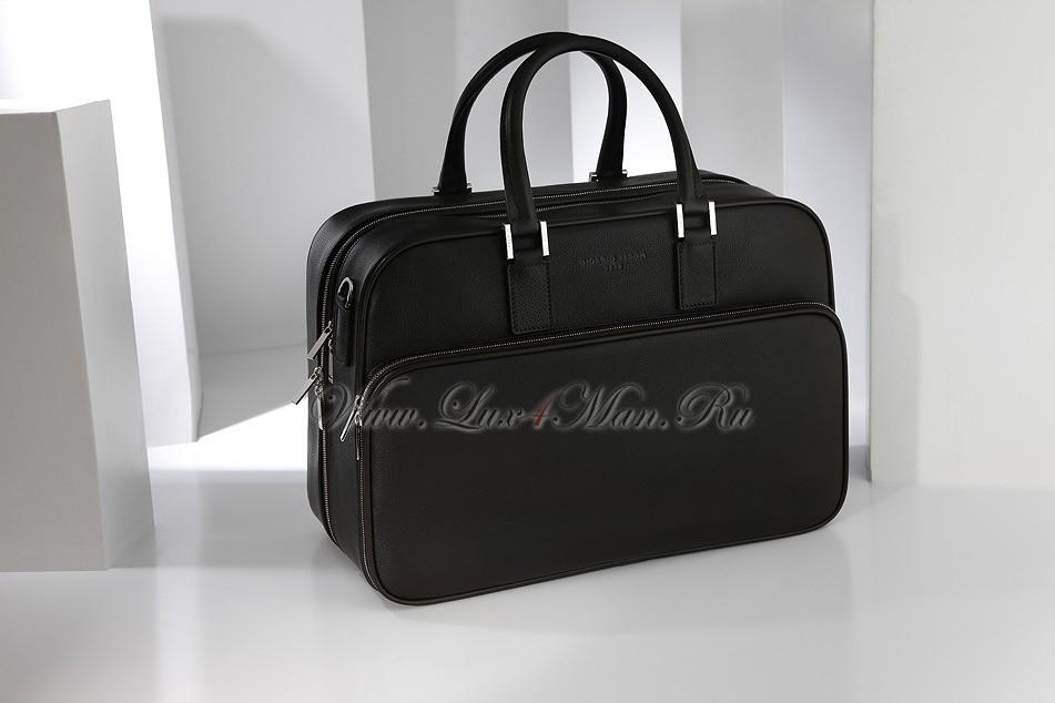 Мужская сумка Giorgio Fedon 76713