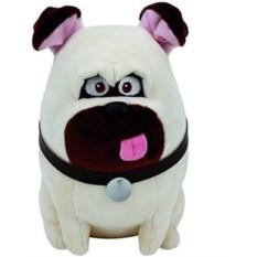 Плюшевая игрушка Мэл. Тайная жизнь домашних животных