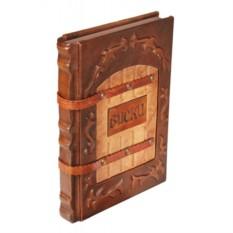 Подарочная книга Классификация виски Дэвид Вишарт