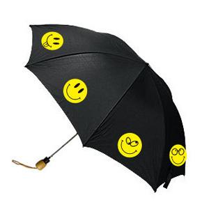 Зонт «Хорошее настроение»