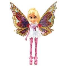 Кукла Winx Club Тайникс Stella