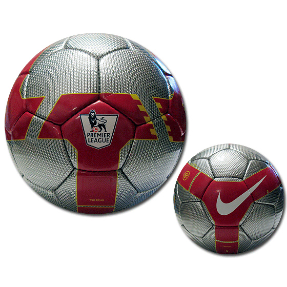 Мяч «Англия»