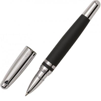 Ручка роллер Master