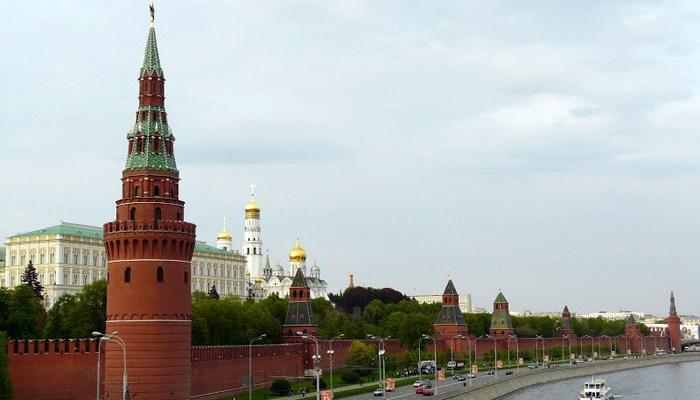 Сертификат на Детский квест «Тайны Кремля»