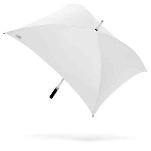 Зонт Квадрат