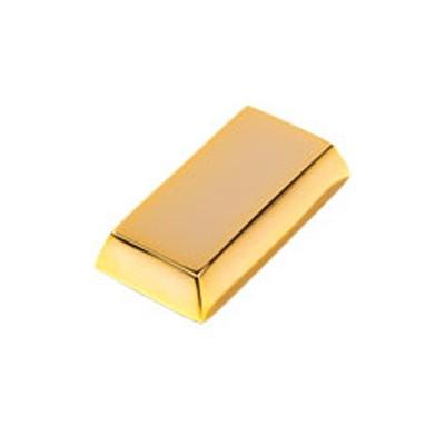 Пресс-папье Чистое золото