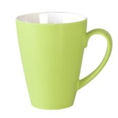 Зеленая кружка Tambel