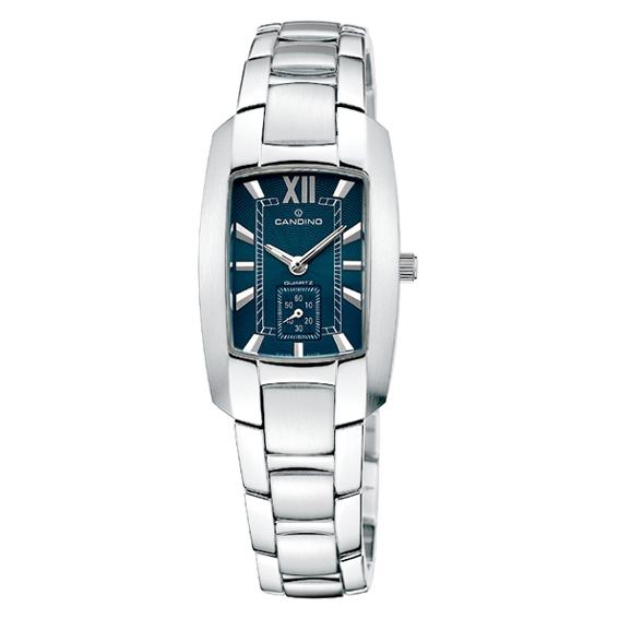 Женские наручные часы Candino Montecarlo