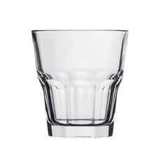 Стакан для виски Классический