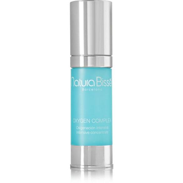 Оксигенирующий комплекс, 30 ml (Natura Bisse)