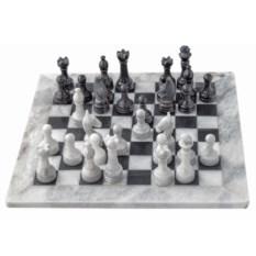 Шахматы Затмение