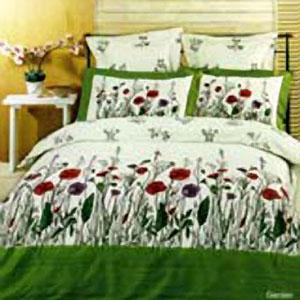 Комплект постельного белья GARDEN,1,5 спал