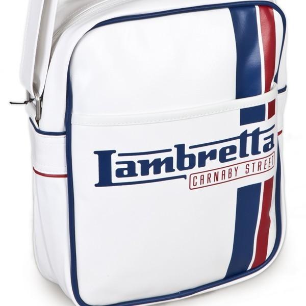Сумка Lambretta