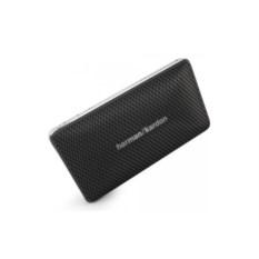 Портативная акустическая система Harman Kardon Esquire Mini