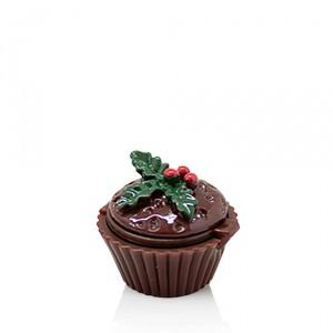 Бальзам для губ Christmas Pudding