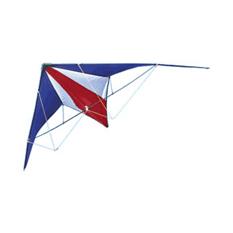 Спортивный воздушный змей «Патриот»