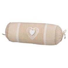 Махровое полотенце Cream