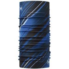 Бандана Buff Original Auro-blue