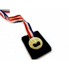 Открывалка Winner