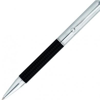 Ручка шариковая Cravate