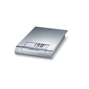 Весы электронные кухонные Beurer KS61
