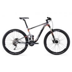 Горный велосипед Giant Anthem 27.5 3 (2015)