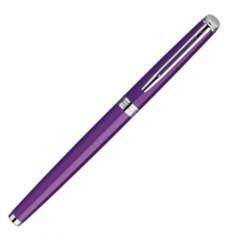 Перьевая ручка Waterman Hemisphere Essential