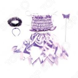 Набор карнавальный - Шампания - «Фея»