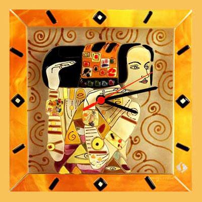 Настенные часы Sebinoarte