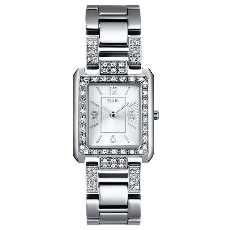 Часы женские Timex T2N030