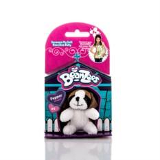 Мягкая игрушка Beanzeez Мини плюш в ассортименте