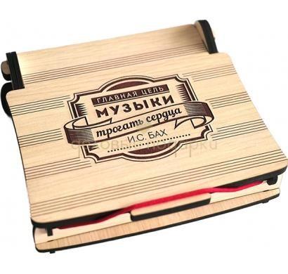 Набор флеш-карт Флэш-рояль
