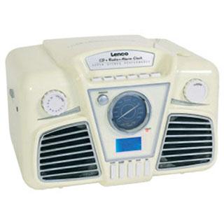 Радио CD RT1