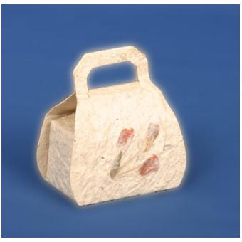 Упаковка Avoha borsa