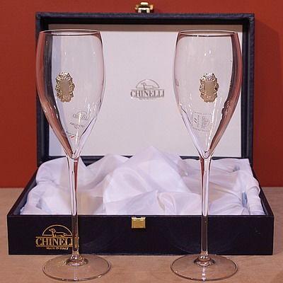 Набор для вина Marlin