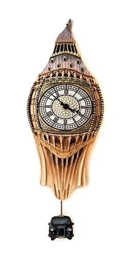 Часы Enesco Биг Бен