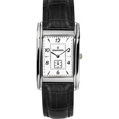 Наручные часы Romanson Adel