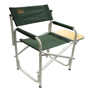 Кресло складное Camping World