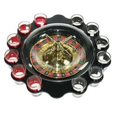 Купить пьяная рулетка как выиграть казино онлайнi