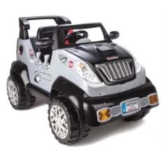 Модель электромобиль Fantastic 12V