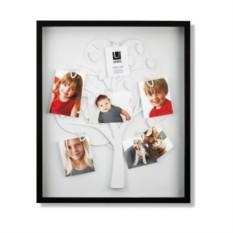 Рамка для фотографий Family tree
