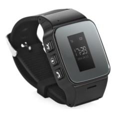 Умные часы Wonlex EW100 Black