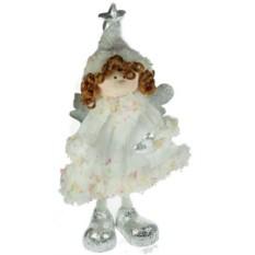 Рождественская фигурка Сказочная Фея
