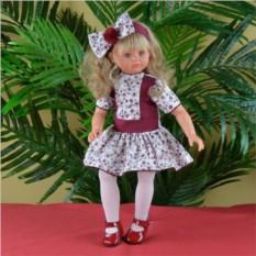 Игровая кукла ASI Пепа (60 см)