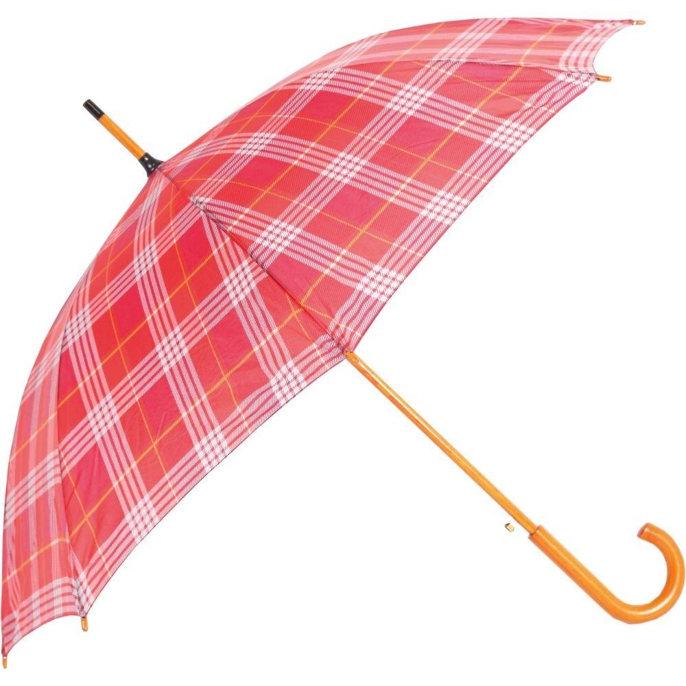 Женский зонт-трость Коннор