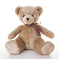 Мягкая игрушка Aurora Медведь Тедди