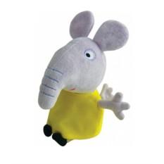 Мягкая игрушка «СЛОНИК ЭМИЛИ»